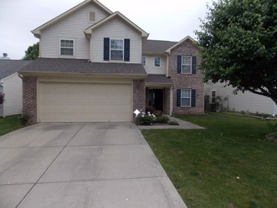 5840 Lakeside Manor Avenue, Indianapolis, IN 46254 - #: 21567244