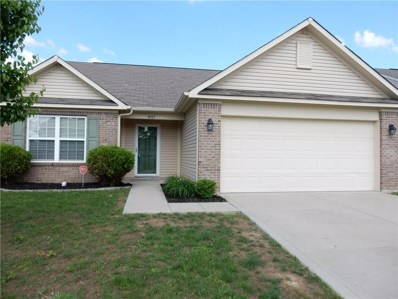 4925 Long Iron Drive, Indianapolis, IN 46235 - #: 21567332