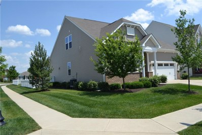 15268 Destination Drive, Noblesville, IN 46060 - MLS#: 21567371