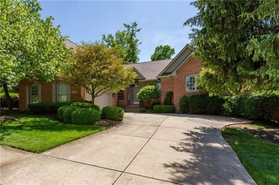 10480 Spring Highland Drive, Indianapolis, IN 46290 - #: 21567392