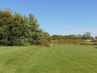 Lot 60  Little Lake, Frankfort, IN 46041 - MLS#: 21567455