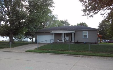 8301 E 35TH Place, Indianapolis, IN 46226 - #: 21567500