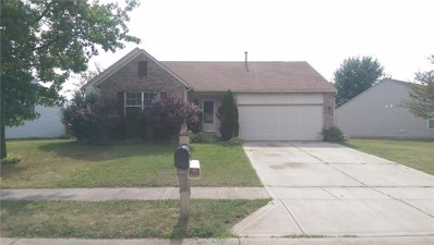 2270 Canvasback Drive, Indianapolis, IN 46234 - #: 21567650