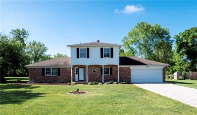 9421 E 82nd Street, Indianapolis, IN 46256 - #: 21567796