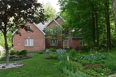 5210 Olympia Drive, Indianapolis, IN 46228 - #: 21567823
