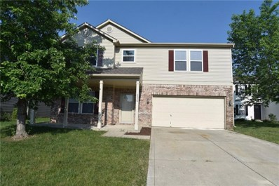 3236 Abaca Court, Indianapolis, IN 46203 - MLS#: 21567961