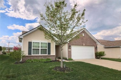 12225 Rally Court, Noblesville, IN 46060 - #: 21567966