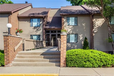 109 Knoll Court UNIT F, Noblesville, IN 46062 - MLS#: 21568010