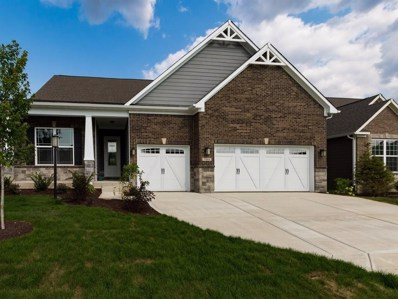 7425 Cassilly Court, Indianapolis, IN 46278 - #: 21568096