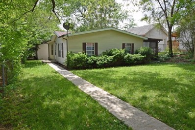 1271 Washington Street, Noblesville, IN 46060 - MLS#: 21568100