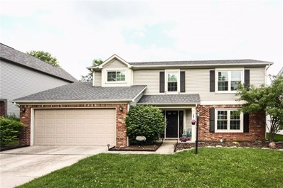 2943 Scottsdale Drive, Indianapolis, IN 46234 - MLS#: 21568279