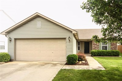 10894 Ravelle Road, Indianapolis, IN 46234 - #: 21568335