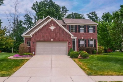 10402 Clifty Falls Road, Indianapolis, IN 46239 - #: 21568351