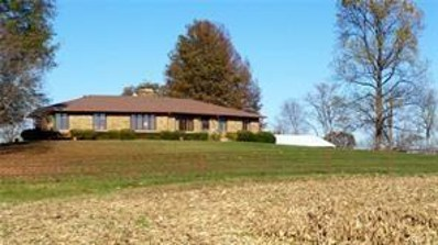 6762 W County Road 144, Greenwood, IN 46143 - #: 21568402