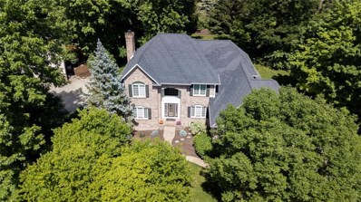 526 Pitney Drive, Noblesville, IN 46062 - #: 21569488