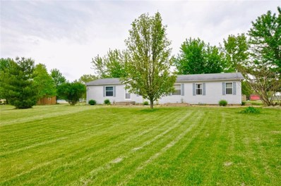 10745 W State Road 142, Quincy, IN 47456 - #: 21569648