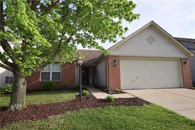 4709 Common View Circle, Indianapolis, IN 46220 - #: 21569664