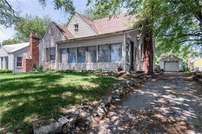 2426 Northview Avenue, Indianapolis, IN 46220 - MLS#: 21569752