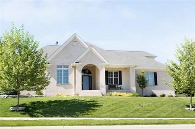 14531 Smickle Lane, Carmel, IN 46033 - MLS#: 21569854