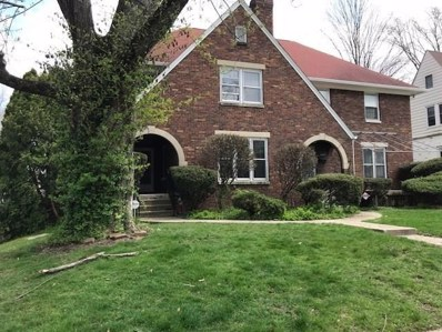 5265 N Broadway Street, Indianapolis, IN 46220 - #: 21569879