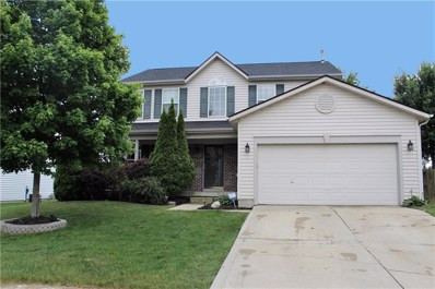 8909 New Church Boulevard, Indianapolis, IN 46231 - MLS#: 21569921
