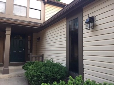 11503 Valley View Lane, Indianapolis, IN 46236 - #: 21569995