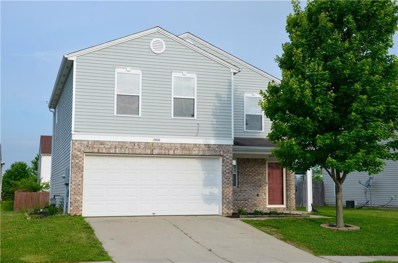 1900 Fountain Circle, New Whiteland, IN 46184 - #: 21570072