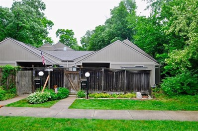 4280 Foxglove Trace, Indianapolis, IN 46237 - #: 21570081