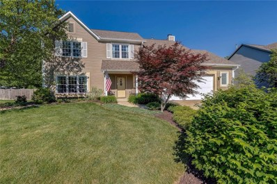 622 Midnight Court, Indianapolis, IN 46239 - #: 21570114
