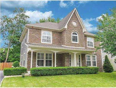 4805 N Melbourne Road, Indianapolis, IN 46228 - #: 21570281