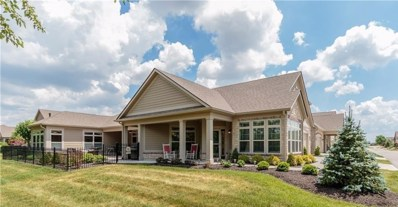 304 Maple View Drive, Westfield, IN 46074 - #: 21570372