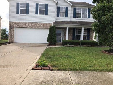11720 Sinclair Drive, Indianapolis, IN 46235 - #: 21570457
