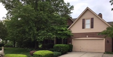 10881 Pickens Court, Carmel, IN 46032 - #: 21570470