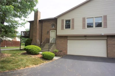 2444 N Willow Way, Indianapolis, IN 46268 - #: 21570601