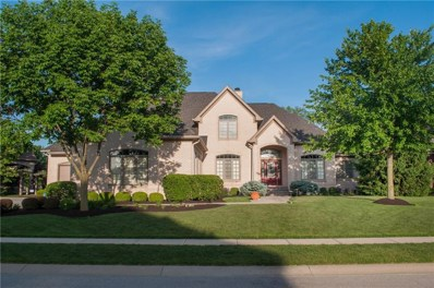 10463 Winghaven Drive, Noblesville, IN 46060 - #: 21570615