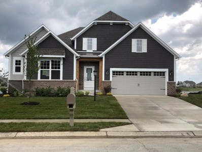 7070 Spayside Drive S, Noblesville, IN 46062 - MLS#: 21570675