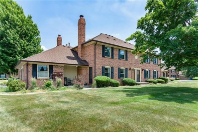 6064 Apache Drive, Indianapolis, IN 46254 - #: 21570705