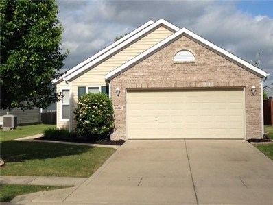 5682 Cheval Lane, Indianapolis, IN 46236 - #: 21570771