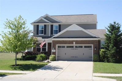 14127 Avalon Boulevard, Fishers, IN 46037 - #: 21570842