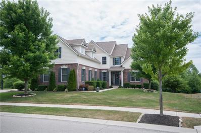 15268 Dunrobin Drive, Noblesville, IN 46062 - MLS#: 21570887
