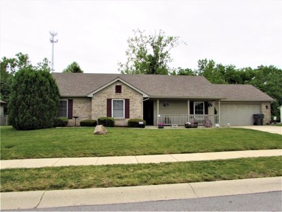 6370 Thistle Bend, Avon, IN 46123 - #: 21570983