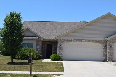 1192 Partridge Drive, Indianapolis, IN 46231 - #: 21571088