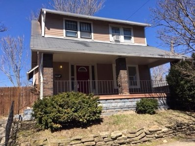 250 W 42ND Street, Indianapolis, IN 46208 - #: 21571100