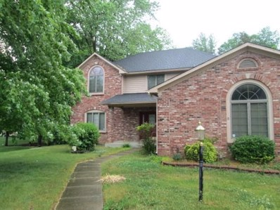 11842 Old Stone Drive, Indianapolis, IN 46236 - #: 21571112