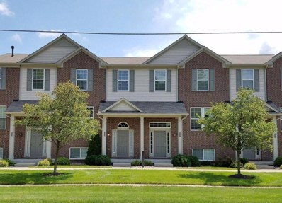 8430 Clayhurst Drive, Indianapolis, IN 46278 - #: 21571212