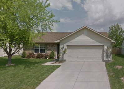 6315 River Valley Way, Indianapolis, IN 46221 - MLS#: 21571243