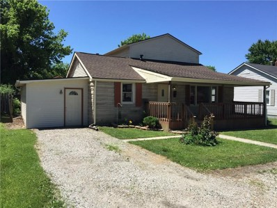 127 Highland Avenue, Franklin, IN 46131 - MLS#: 21571339