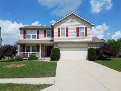 2858 Stillcrest Lane, Indianapolis, IN 46217 - MLS#: 21571378