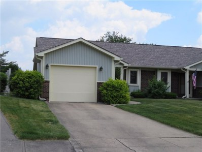 1801 Ticen Court, Indianapolis, IN 46107 - #: 21571390