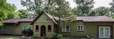 7391 Westfield Boulevard, Indianapolis, IN 46240 - #: 21571406